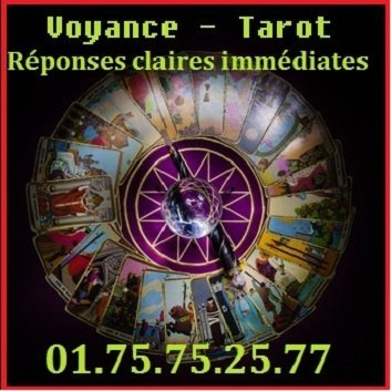 9a16d5f62372b Voyance gratuite immediate par tchat sans inscription sérieuse