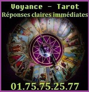 4385998a85f5b Voyance gratuite immédiate sans inscription par tchat – Fiabilité et ...